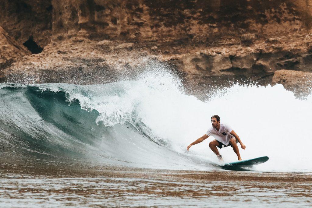 mejor época para viajar a Hawai