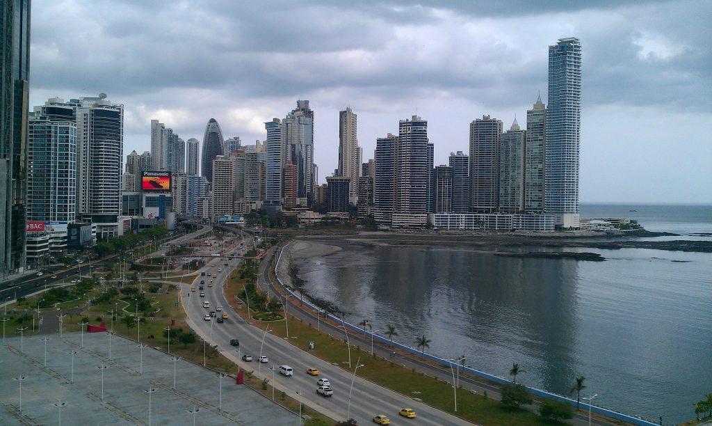 mejor época para viajar a Panamá