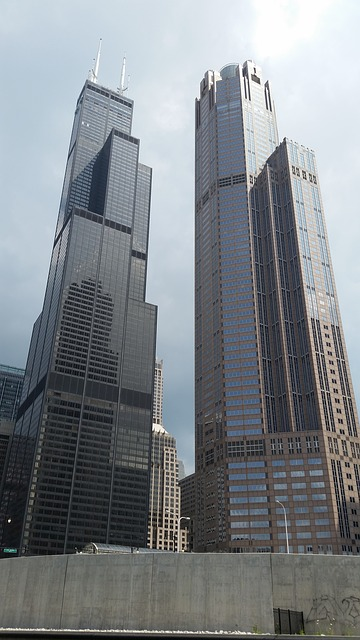 torre willis