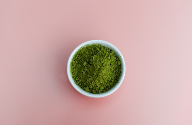 Contraindicaciones del té verde