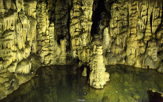 Cueva de Dikteon