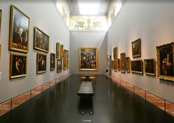 Museo Fabre