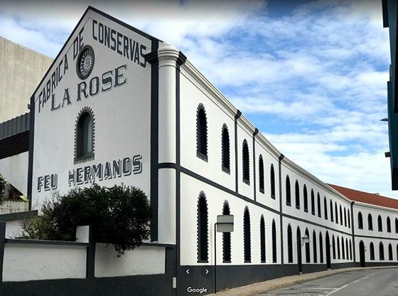 Museo de Portimão