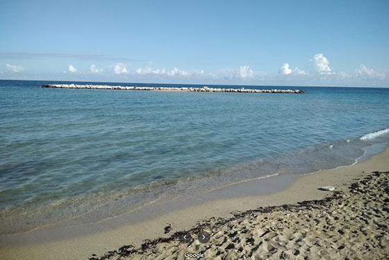 Playa Panne y Pomodoro
