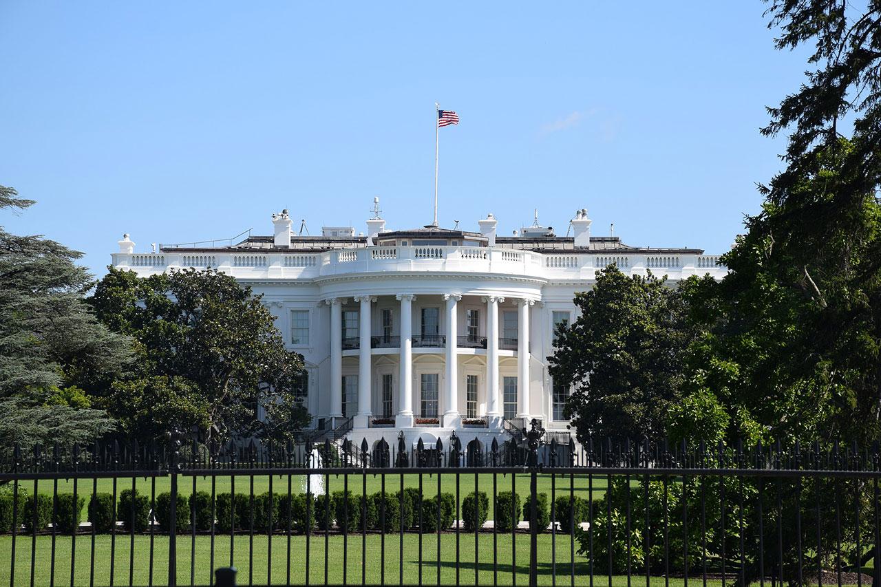 Qué ver en Washington